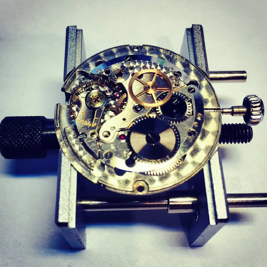 Rolex 1030